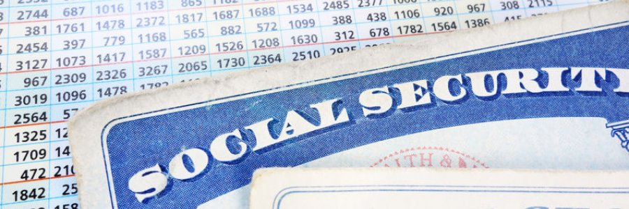 Calculate Your Social Security Benefits
